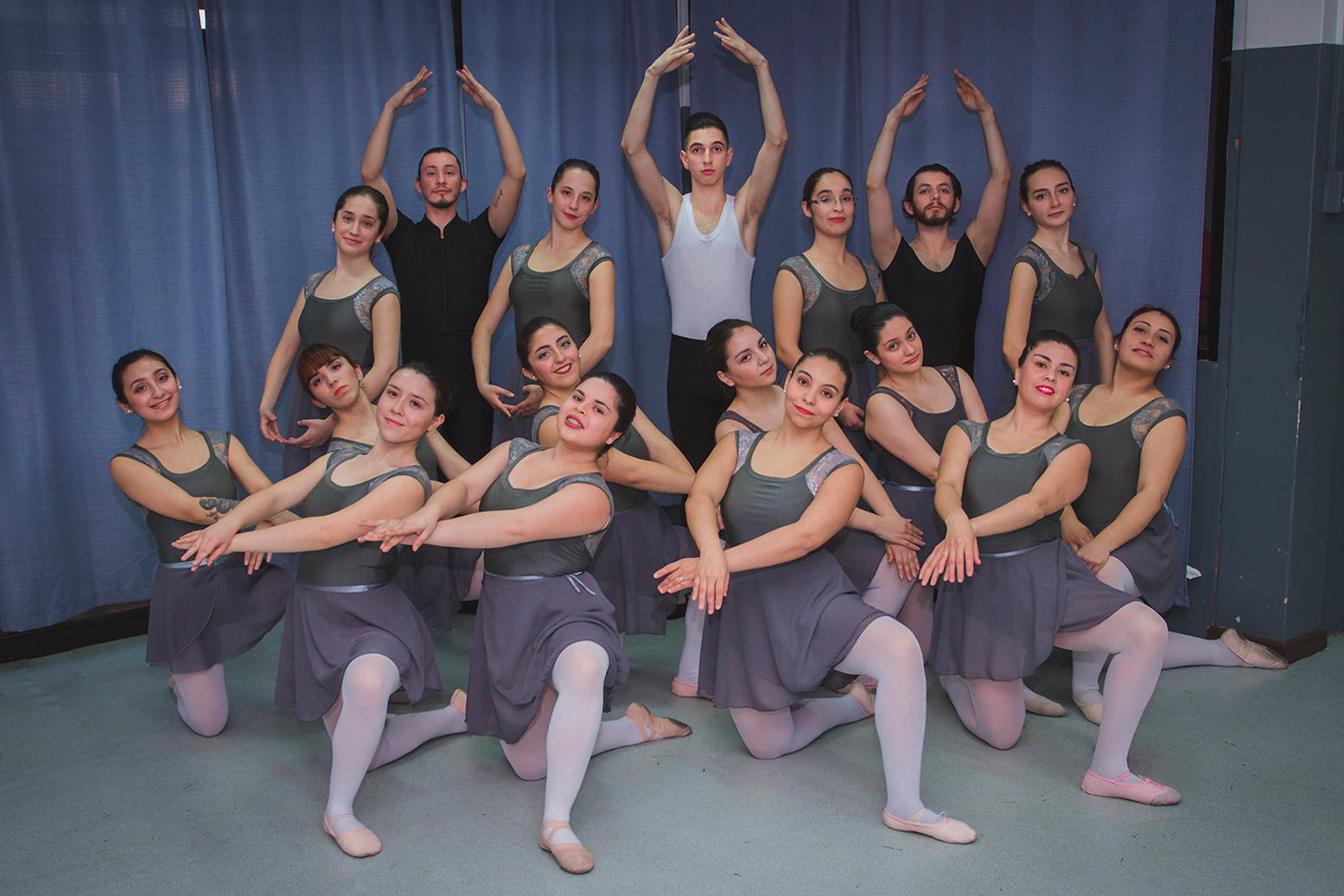 Ballet-Clasico-Adulto