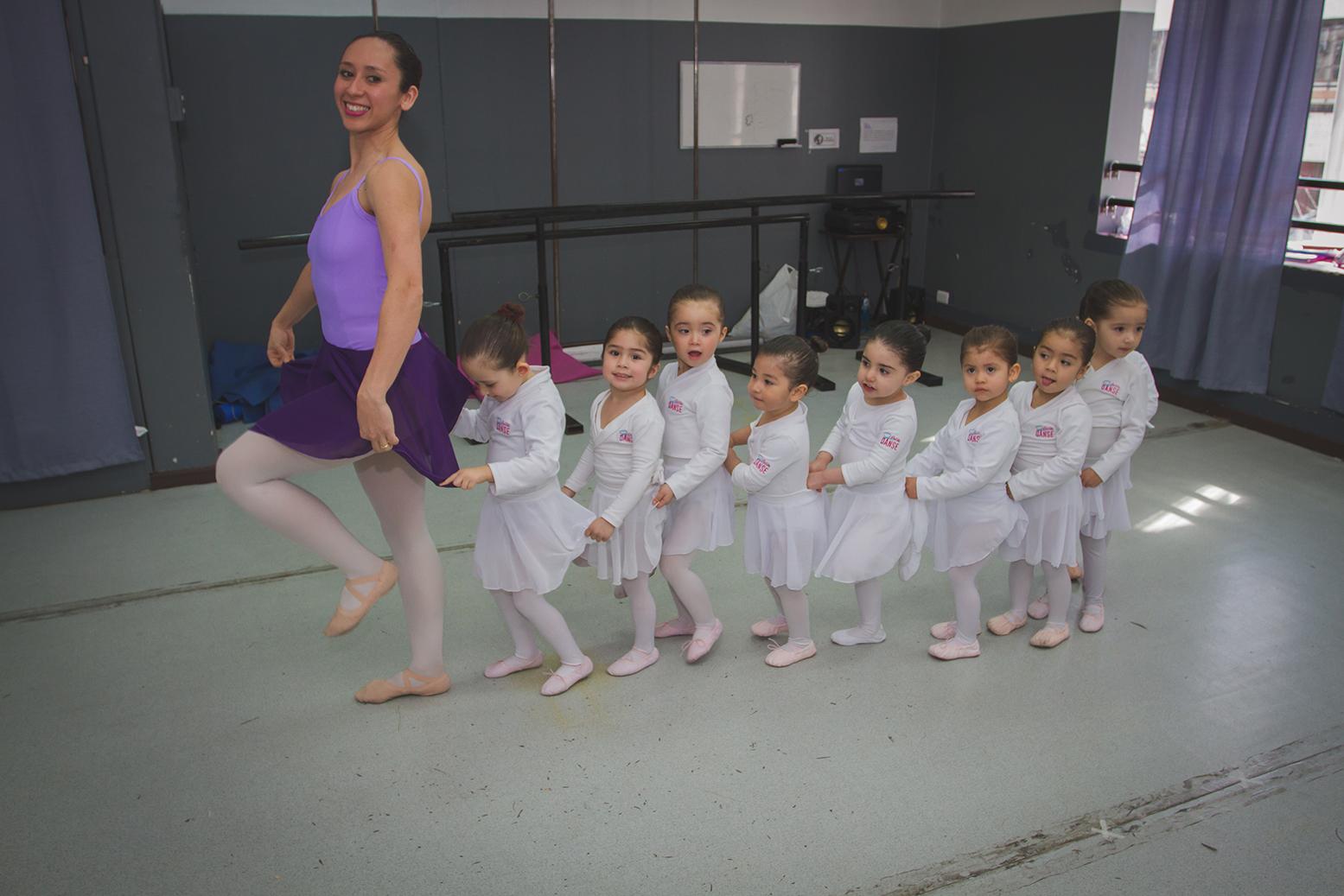 Baby-Ballet2019