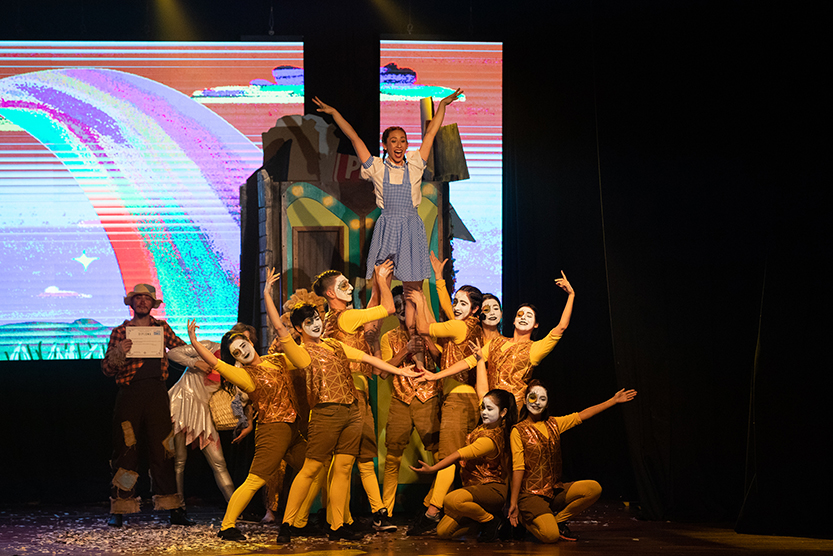 Petite-Danse---09-12-18---1200h-278