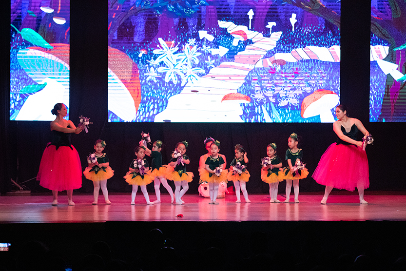 Petite-Danse---16-12-18---1200h-44