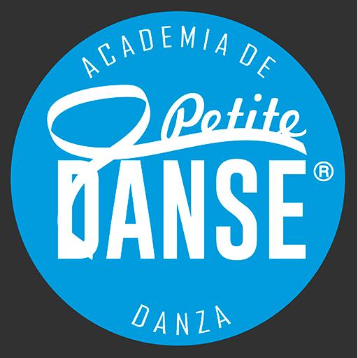 Logo-PD-grande